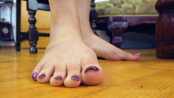 Giantess Shrinks Plane Loryelle Micro Massacre Butt Crush Feet