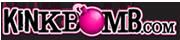 kinkbomb.com