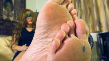 Gummy Snakes Sweaty Feet Fußschweiß Fetisch