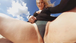 gts vr wrath of desert goddess giantess loryelle
