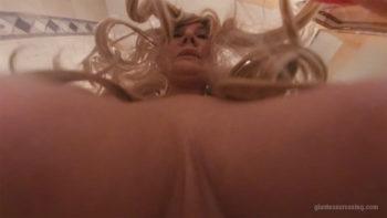 vr360 shrunken lover last mistake Loryelle giantess fetish